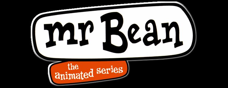 mr bean animated tv series wikipedia 4019277