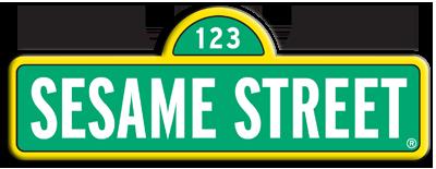 Sesame Street | TV fanart | fanart.tv