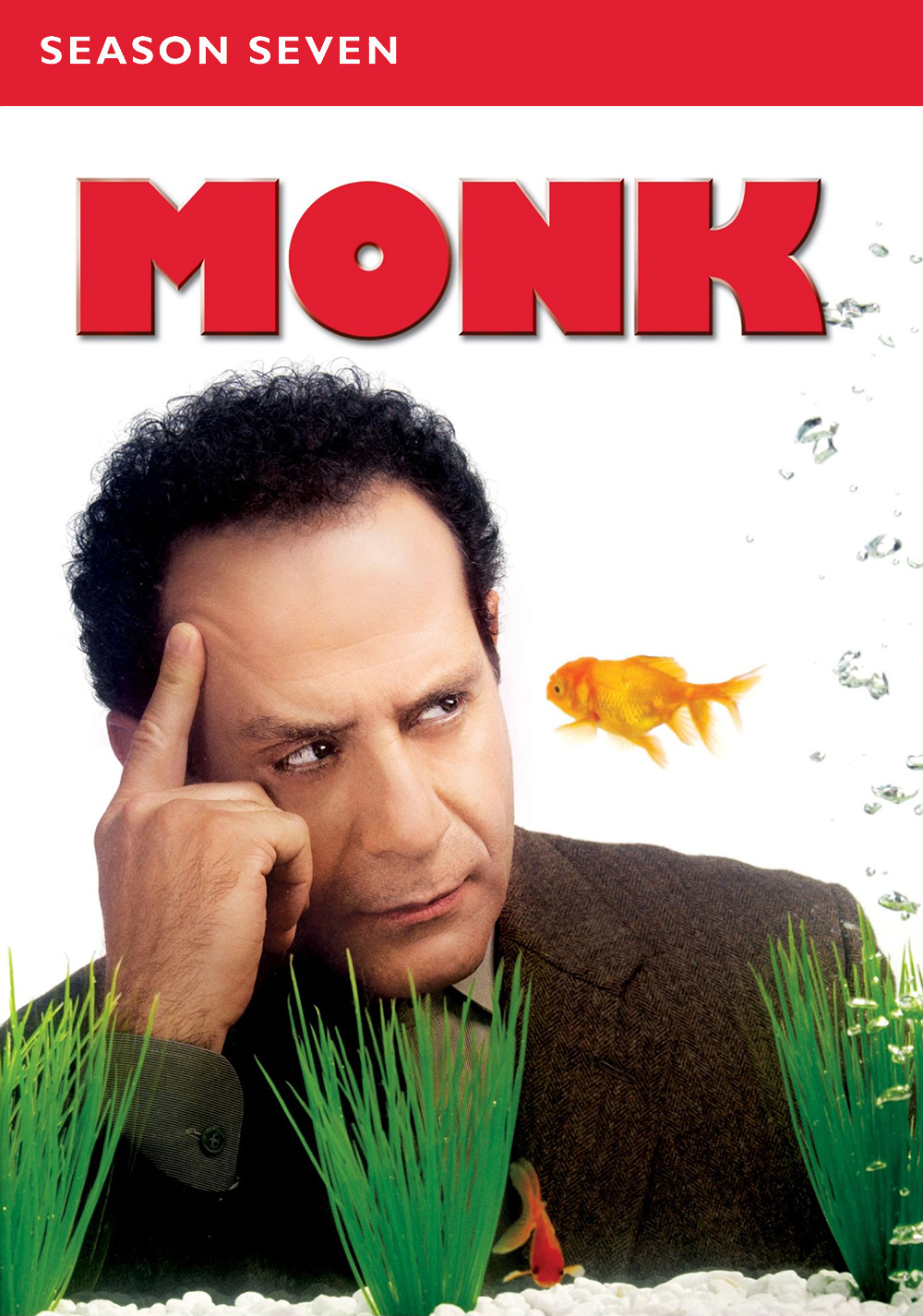 Monk Tv