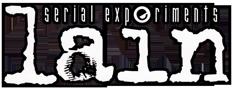 Serial Experiments Lain   TV fanart   fanart.tv