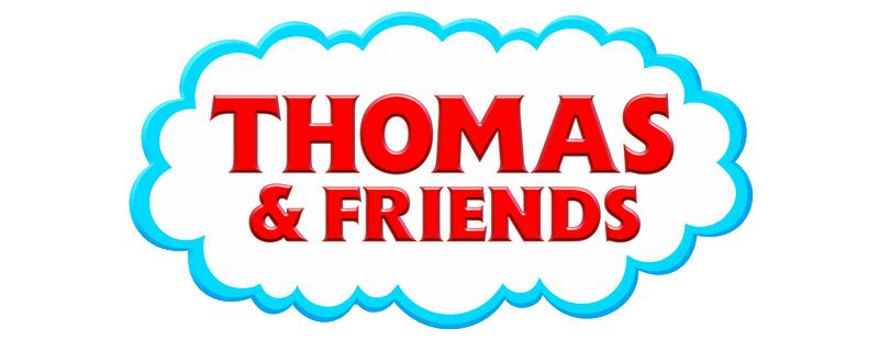 thomas the tank engine & friends | tv fanart | fanart.tv