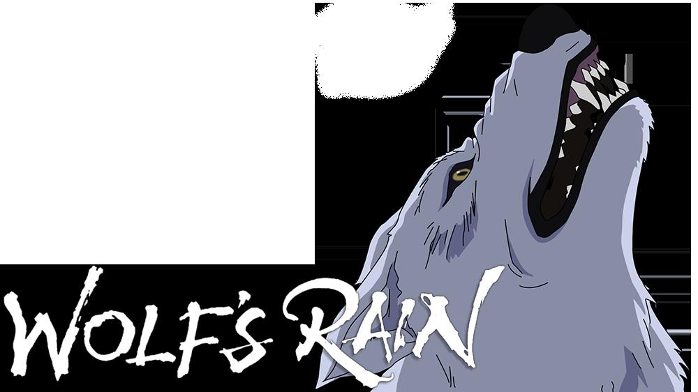 wolfs-rain-5800511d45dfa.png