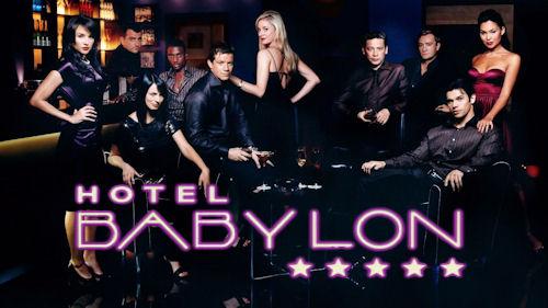 grand hotel casino italian tv show