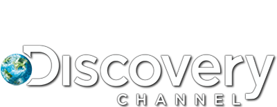 Discovery Channel Documentaries | TV fanart | fanart.tv  Discovery Chann...