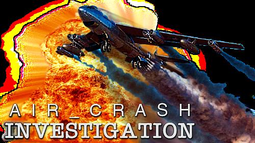 air-crash-investigation---mayday-4f950f9c475ca