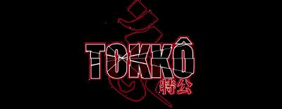 http://fanart.tv/fanart/tv/79774/clearlogo/tokko-79774.png