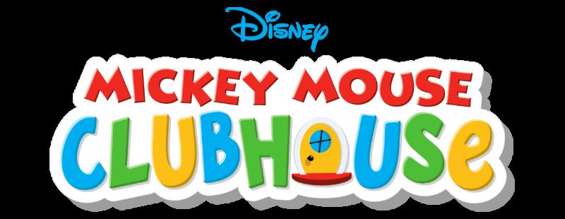 Mickey Mouse Clubhouse   TV fanart   fanart.tv