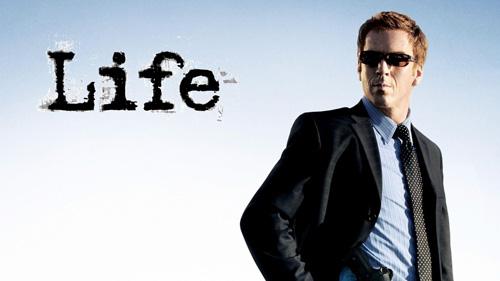 Life Serie