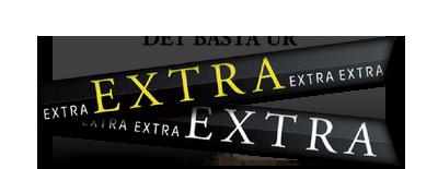 Istv Extra