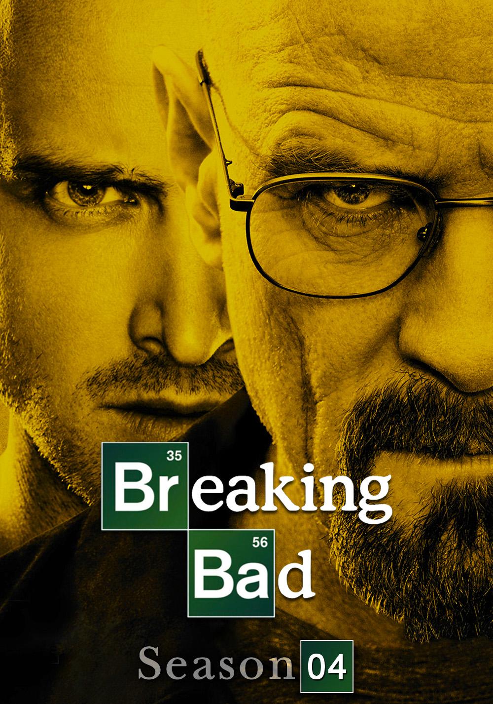 Serien Stream Braking Bad