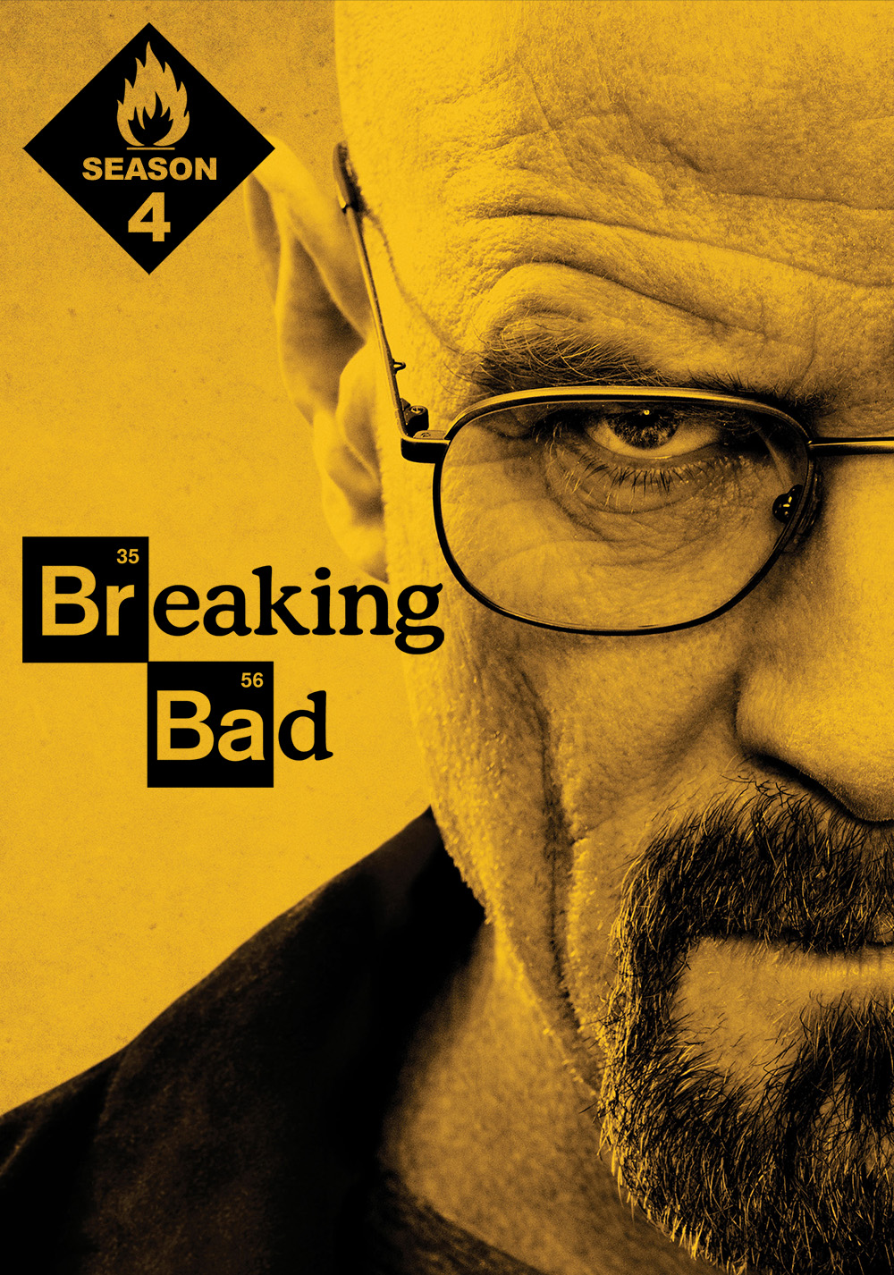 Breaking Bad (TV Series 2008–2013) - Full Cast & Crew - IMDb