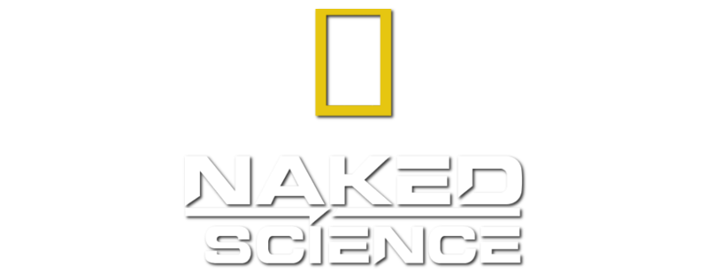 Naked science com