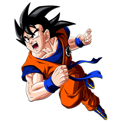 Dragon Ball Z Tv