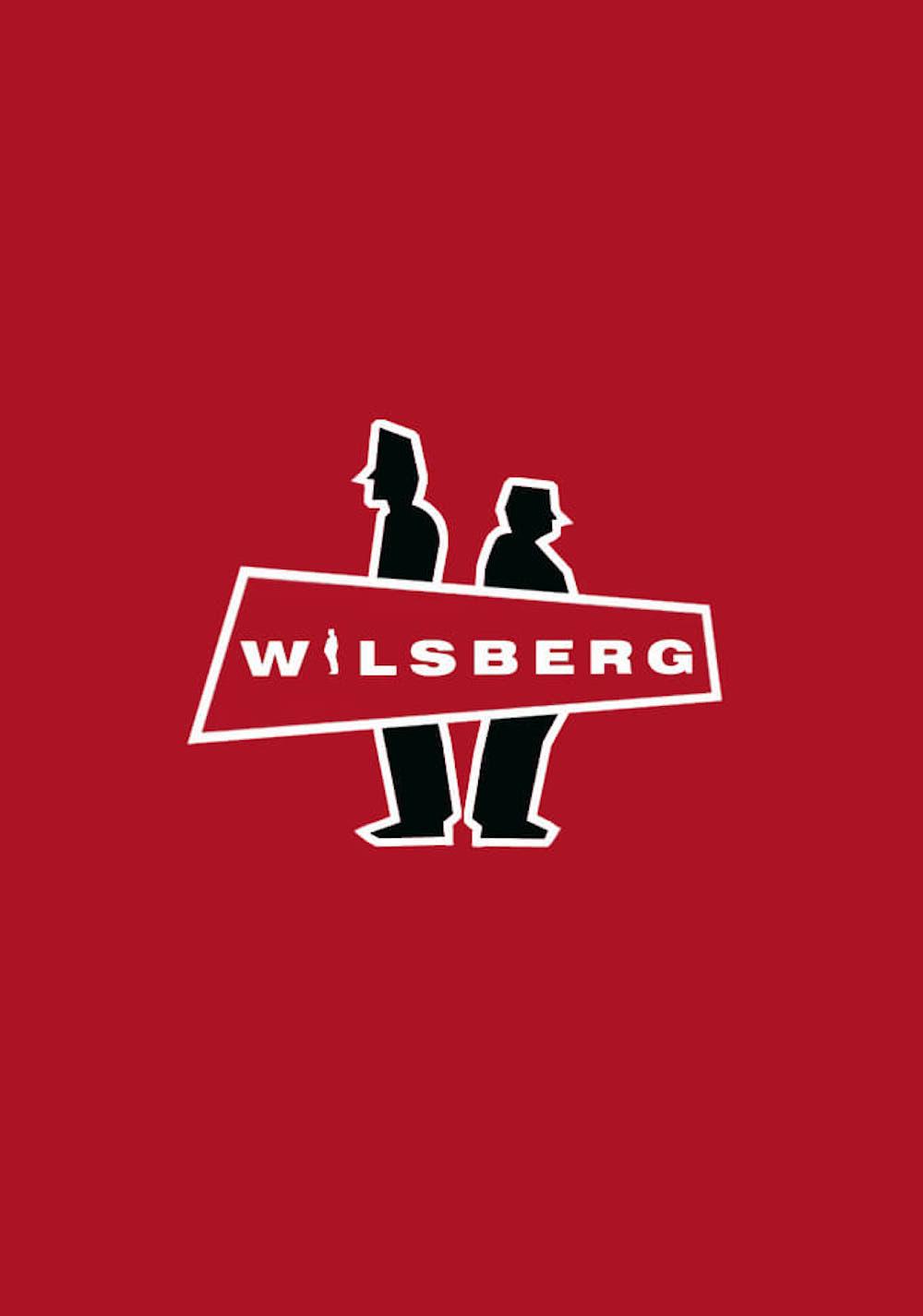 Wilsberg Download