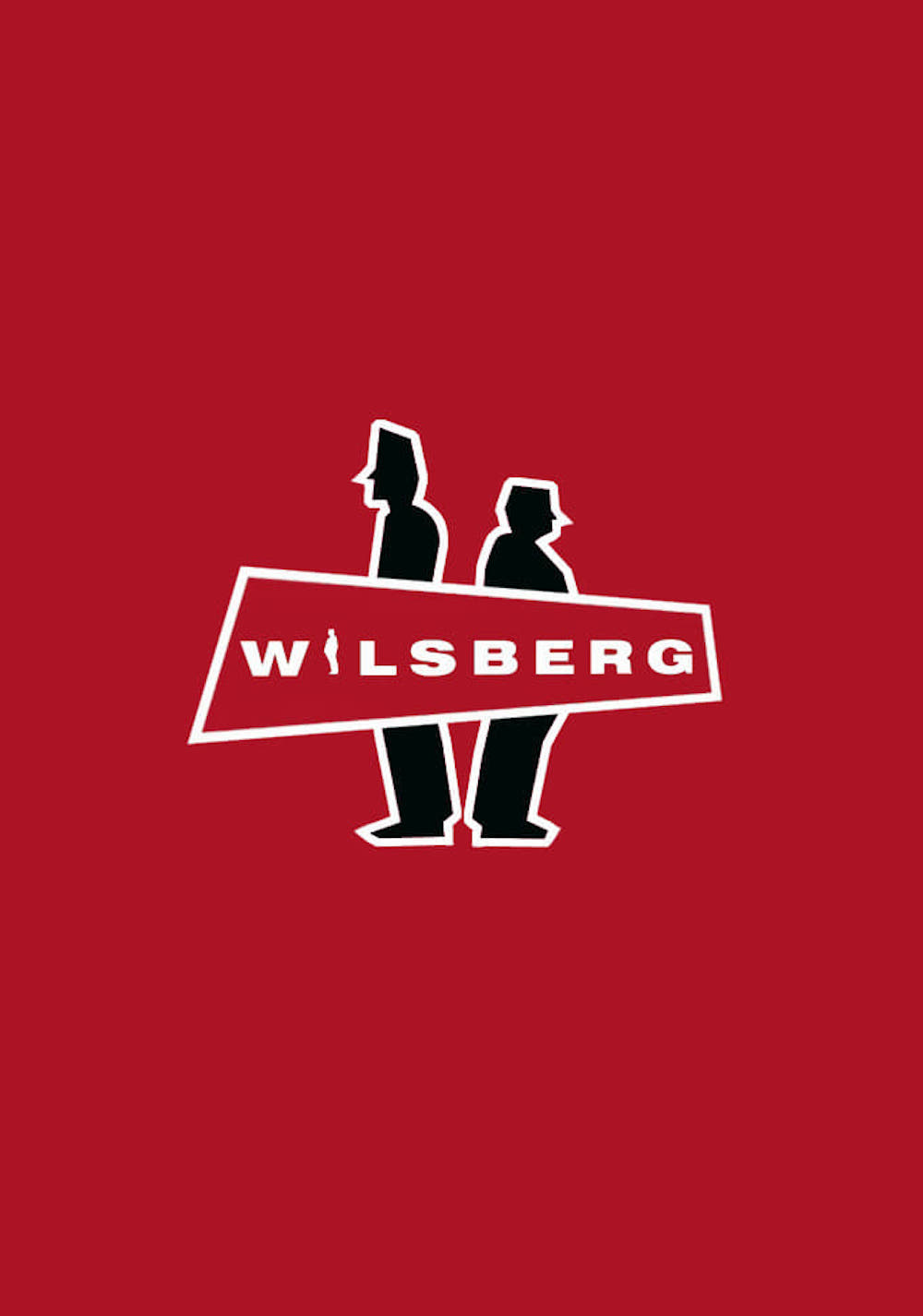 Wilsberg Tv