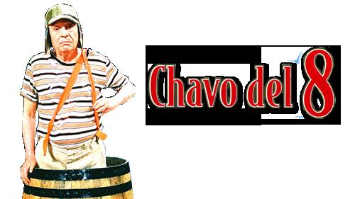 El Chavo del 8 en vivo