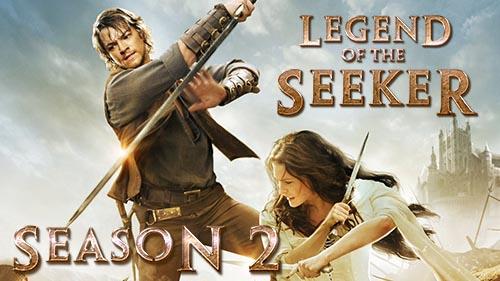download film legend of the seeker season 3