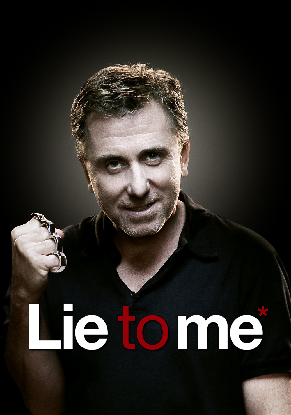 lie to me besetzung