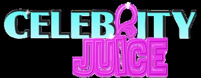 Celebrity Logos | Celebrity Logo Maker | BrandCrowd