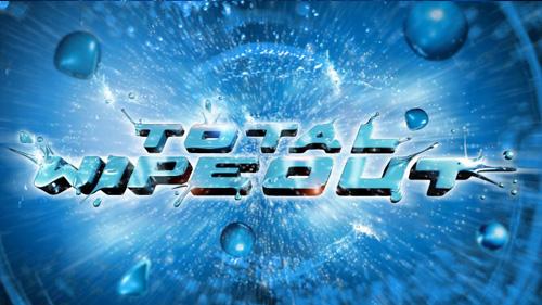 Total Wipeout | TV fanart | fanart.tv