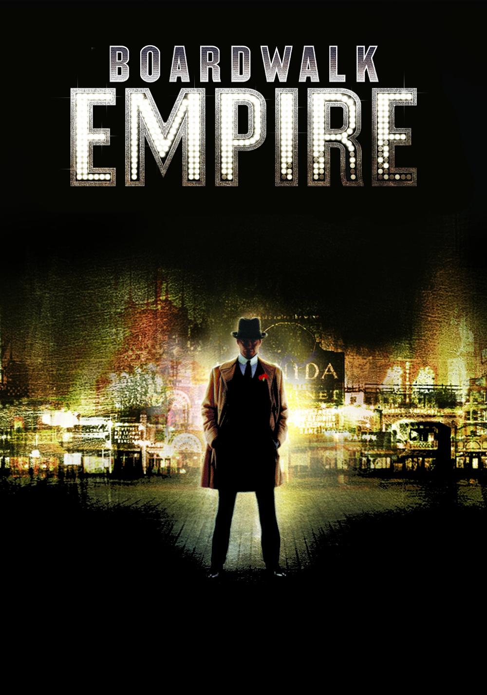 Boardwalk Empire   TV fanart   fanart.tv