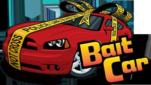 Bait Car TV Fanart Fanarttv - Bait car tv show