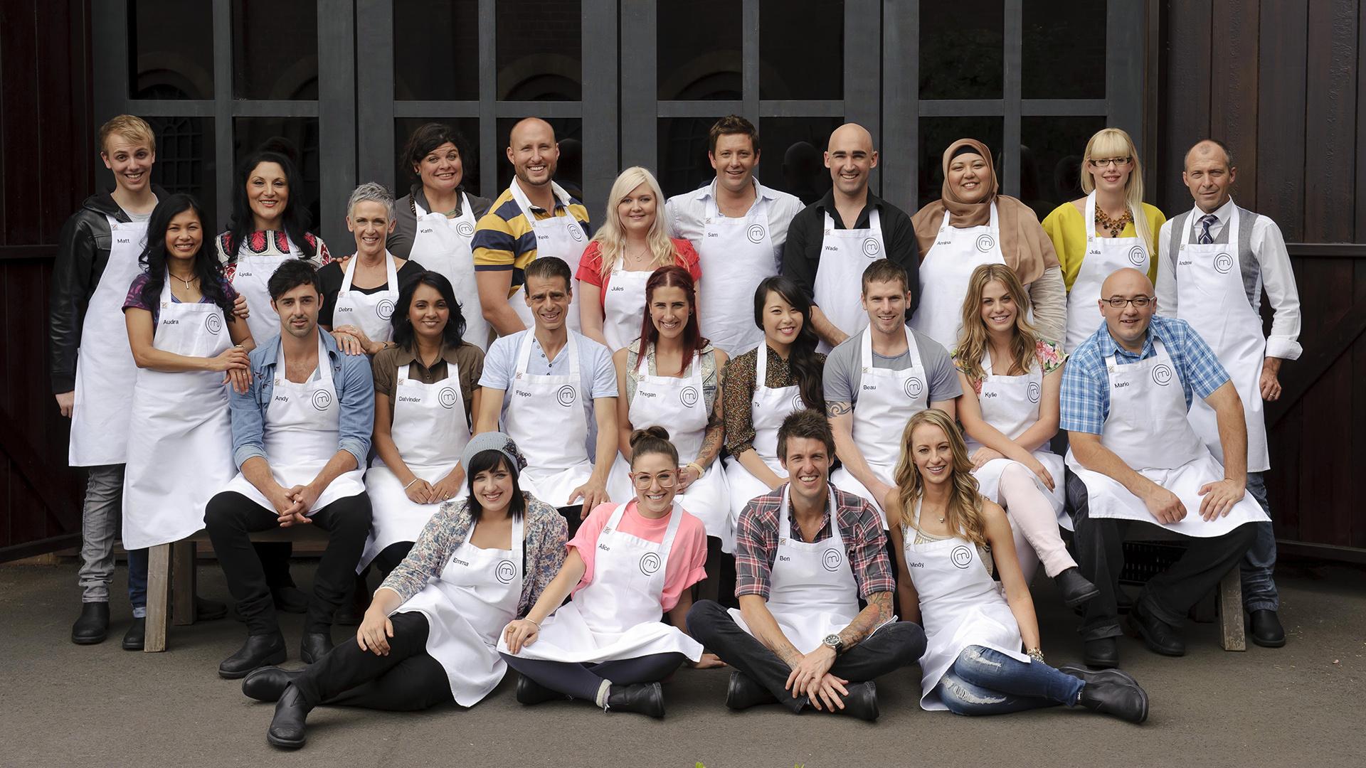 top chef gay contestants