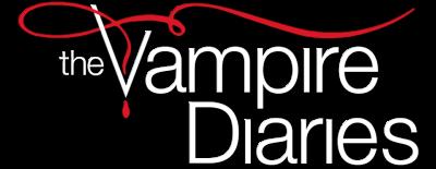 Vampire Diaries Logo
