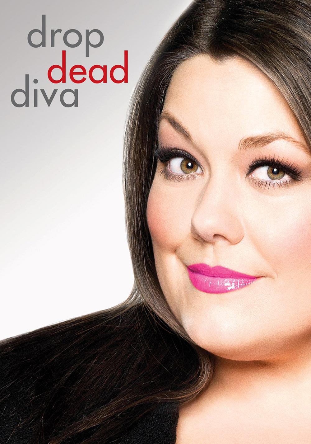 Drop dead diva s03e03 hdtv xvid asap avi markottlin - Drop dead diva season 4 torrent ...